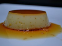 "Video ricetta: ""Creme caramel"""