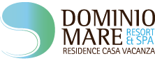 dominio mare resort et spa aglio in camicia dal vivo